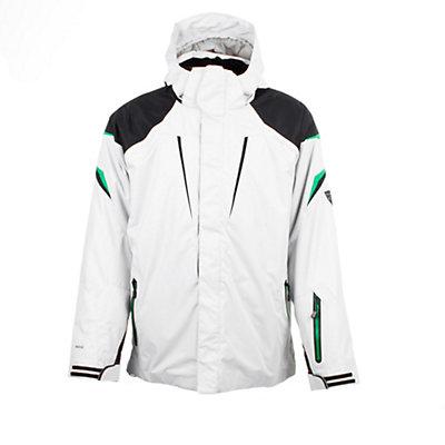 Obermeyer Cobra Mens Insulated Ski Jacket, , large
