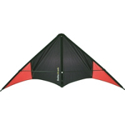 HQ Kites Delta Hawk, 11600017, medium