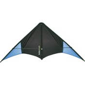 HQ Kites Delta Hawk, 11600012, medium