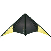 HQ Kites Delta Hawk, 11600005, medium