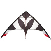 HQ Kites Tramontana Retro Line, , medium