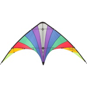 HQ Kites Jam Session Rainbow, , medium