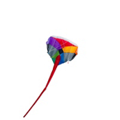 HQ Kites Multi Kite, , medium