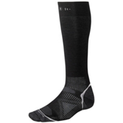 SmartWool PHD Ultra Light Ski Socks, , medium