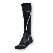SmartWool PhD Ski Light Ski Socks, , medium