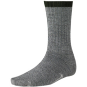 SmartWool Adventurer Socks, Medium Gray Marl, medium