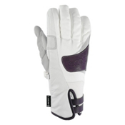 sale item: Scott Annita Womens Gloves