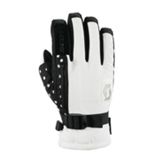 Scott Gripper Girls Gloves, , medium
