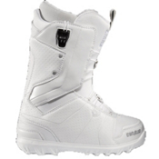 ThirtyTwo Lashed FT Womens Snowboard Boots, , medium