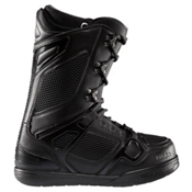 ThirtyTwo TM Two Snowboard Boots, , medium