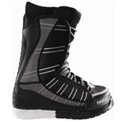 ThirtyTwo Ultralight Snowboard Boots, , medium