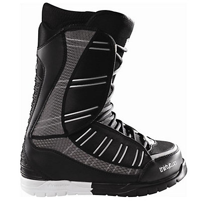 ThirtyTwo Ultralight Snowboard Boots, , large