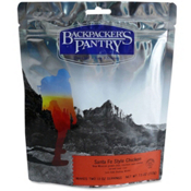 Backpackers Pantry Santa Fe Chicken, , medium