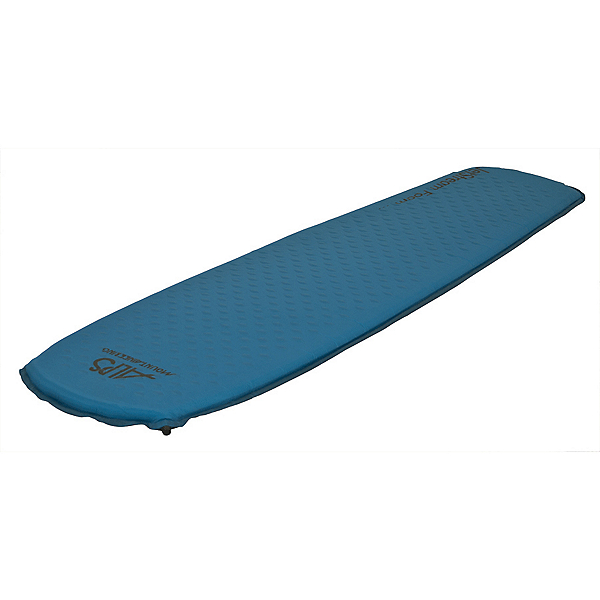 Alps Mountaineering Ultralight Regular Air Sleeping Pad, , 600