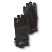 Quiksilver Vader Kids Gloves, , medium