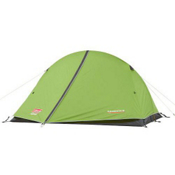 Coleman Cadence 2 Backpacking 3 Season Tent, , medium