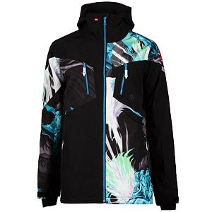 Quiksilver Travis Rice Gore-Tex Mens Shell Snowboard Jacket