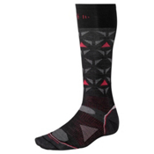 SmartWool PHD Ultra Light Snowboard Socks, , medium