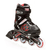 Bladerunner Phaser Adjustable Kids Inline Skates 2013, , medium