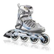 Rollerblade Activa 90 Womens Inline Skates, , medium