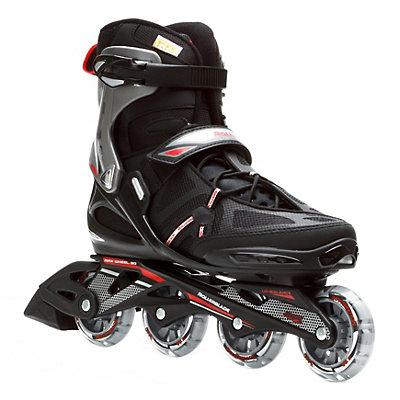 Rollerblade Spark Comp Inline Skates, , large