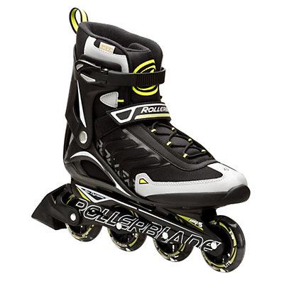 Rollerblade Spiritblade Comp Inline Skates, , large