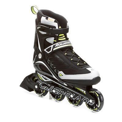 Rollerblade Spiritblade Comp Inline Skates, , viewer
