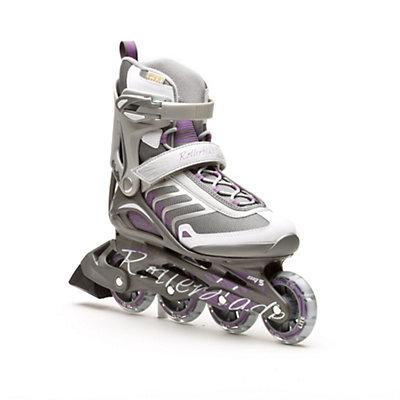 Rollerblade Spiritblade Comp Womens Inline Skates, , viewer