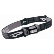 Princeton Tec Fuel -C Headlamp, , medium