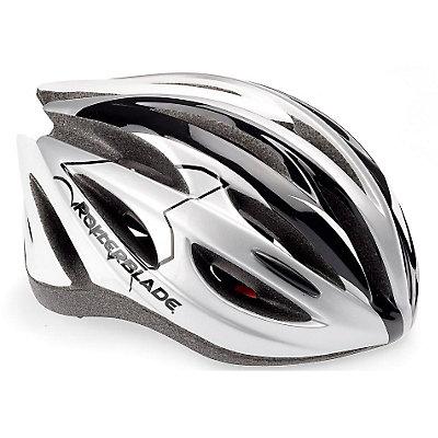 Rollerblade Performance Womens Fitness Helmet, , large