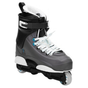 Razors Iain McLeod Pro Aggressive Skates, , medium