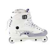 Remz HR 1.2 Aggressive Skates, , medium