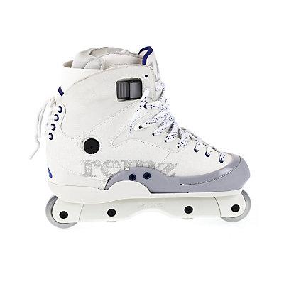 Remz HR 1.2 Aggressive Skates, , large