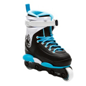 Razors Genesys Jr Kids Aggressive Skates 2013, , medium