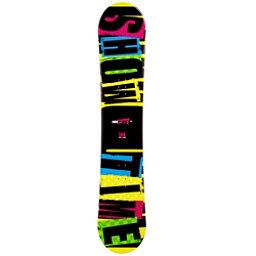 2B1 Showtime Snowboard, , 256
