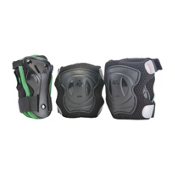 K2 Mach Pad Set Three Pad Pack 2013, , medium
