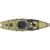 Hobie Mirage Pro Angler 14 Kayak 2013, Olive, medium