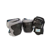 K2 Celena Three Pad Pack 2013, , medium