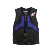 O'Brien Skyla Flex Womens Life Jacket, , medium