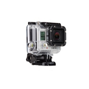 GoPro HD Hero 3 Silver Edition, , medium