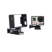GoPro Naked Frame, , medium