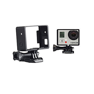 GoPro Naked Frame, , viewer