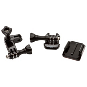 GoPro Side Mount, , medium