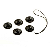GoPro Camera Tether Accessory Kit, , medium