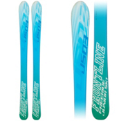 FRONTLINE J 503 Kids Skis, , medium