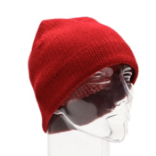 Obermeyer Bolton Knit Hat, Bing, medium
