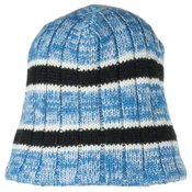 Obermeyer Bridger Knit Hat, Jester, medium