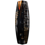 O'Brien Valhalla Wakeboard, 127cm, medium