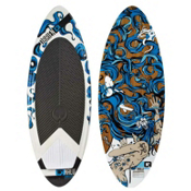 O'Brien Nalu Wakesurfer 2013, 4ft 8in, medium
