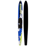 O'Brien Traditional Combo Water Skis With 475 Adj. Bindings 2013, , medium